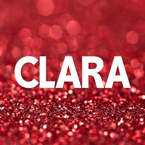 Avatar - Revista Clara