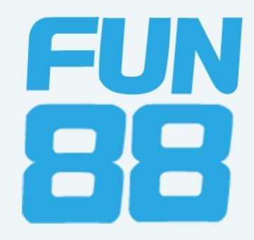 Avatar - Fun88comvn