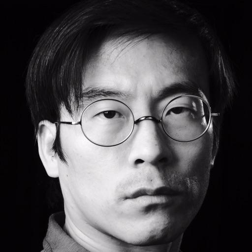 Avatar - Li Chen