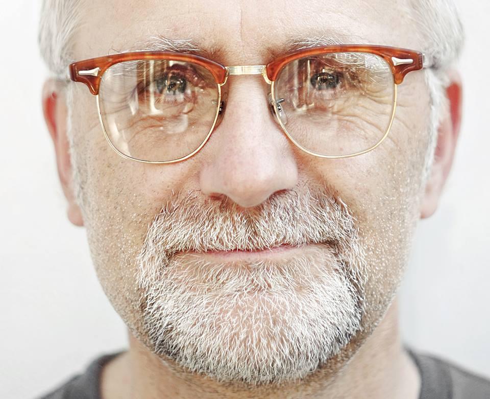 Avatar - Lars Lindmark