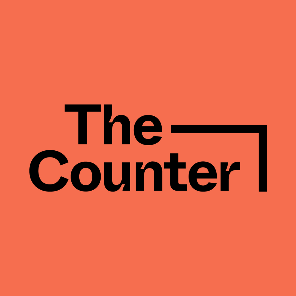 Avatar - The Counter