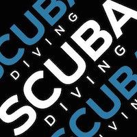 Avatar - Scuba Diving Magazine