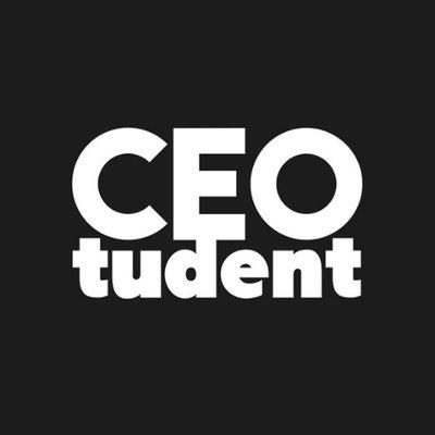 Avatar - CEOtudent
