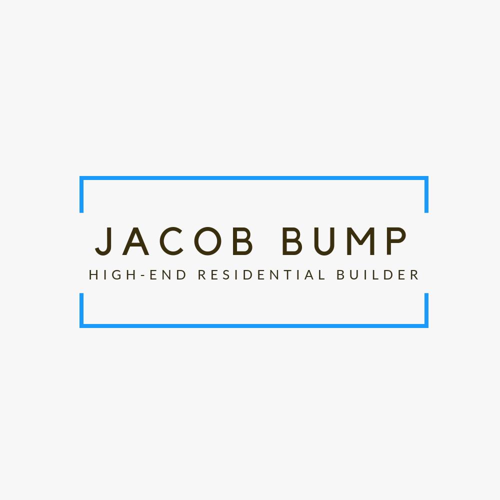 Avatar - Jacob Bump