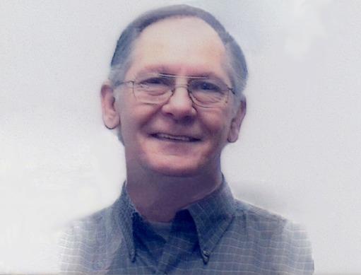 Avatar - Gary Thompson