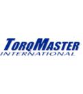 Avatar - TorqMaster Inc
