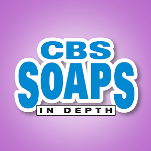 Avatar - CBS Soaps in Depth