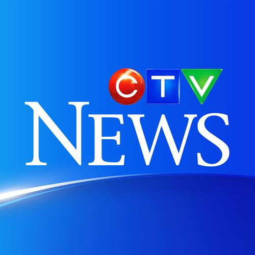 Avatar - CTV News