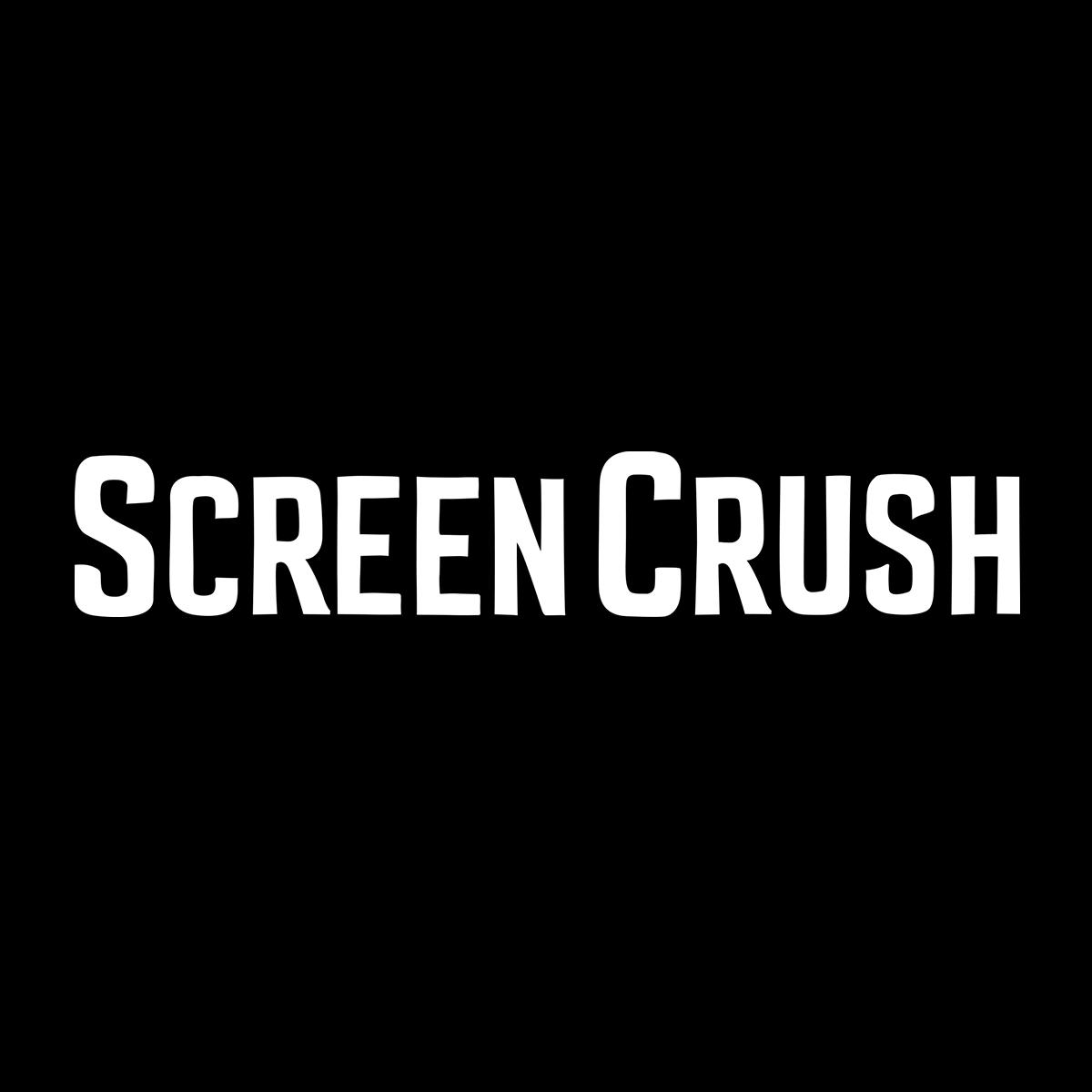 Avatar - ScreenCrush