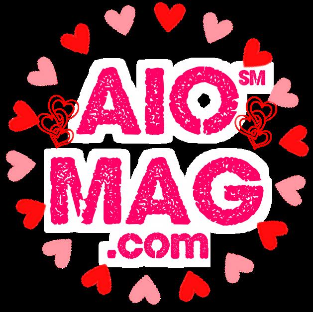 Avatar - AIOMAG.COM