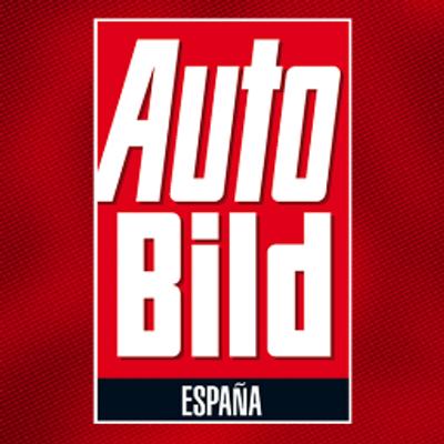 Avatar - AUTO BILD ESPaña