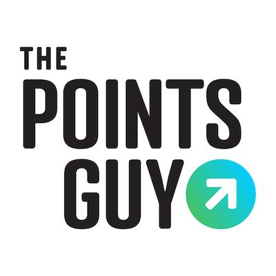 Avatar - The Points Guy