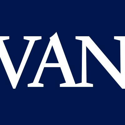 Avatar - La Vanguardia