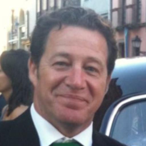 Avatar - Ignacio Perez Rojo