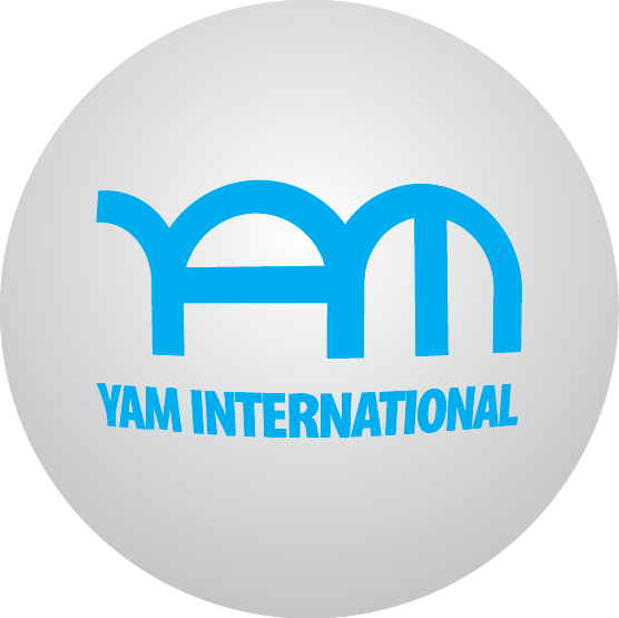 Avatar - YAM INTERNATIONAL