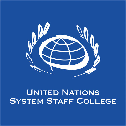 Avatar - UN System Staff College
