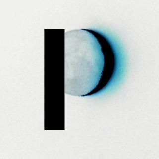 Avatar - Eric Martin