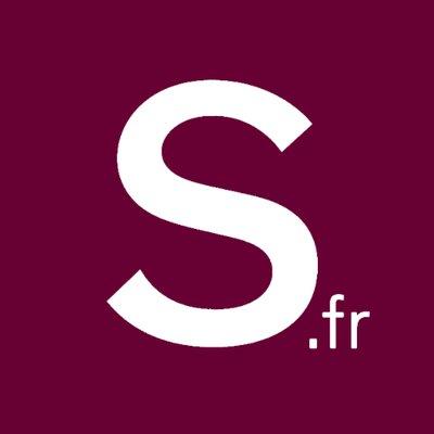 Avatar - Slate.fr