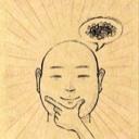 Avatar - Ahn Dongil