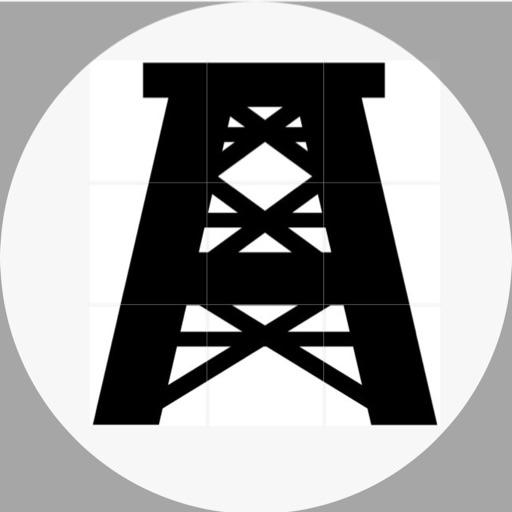 Avatar - Consult-Supply-Train