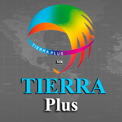Avatar - Tierra PLUS