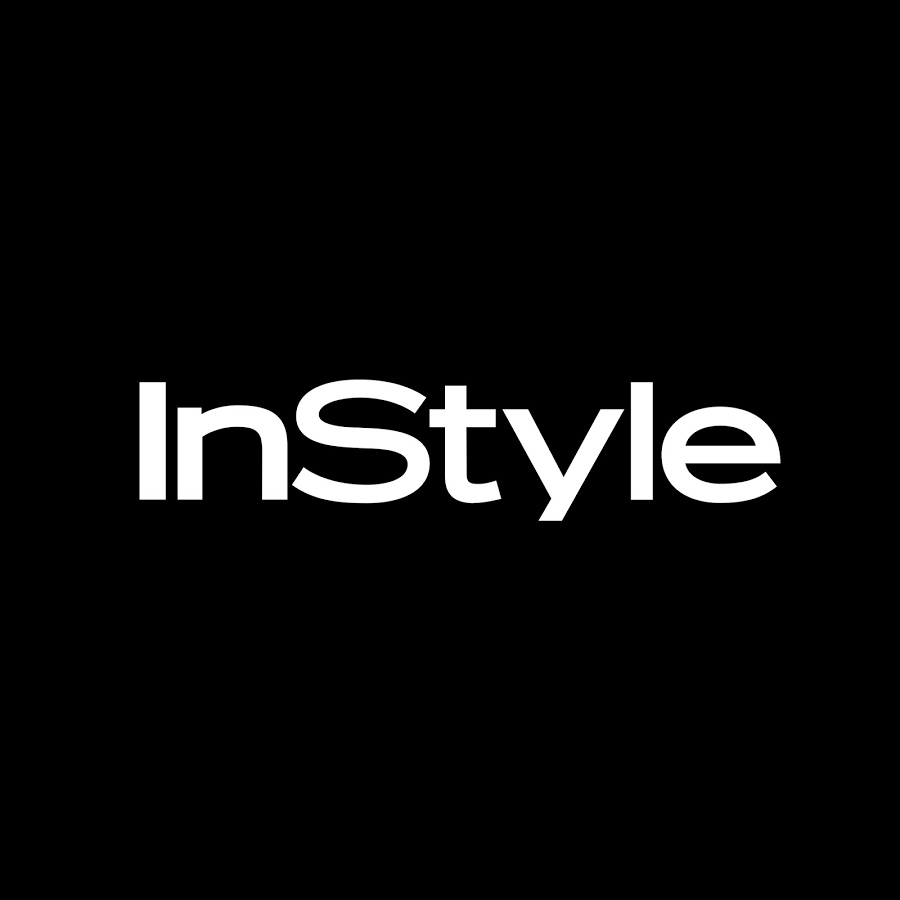 Avatar - InStyle Russia