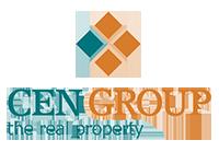 Avatar - Cengroup - stda - tổng hợp dự án chung cư biệt thự