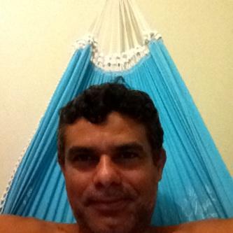 Avatar - Francisco Reivilandio Junior