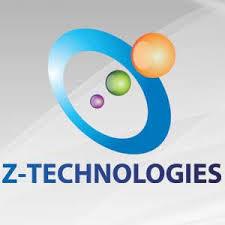 z-technologies.net - cover
