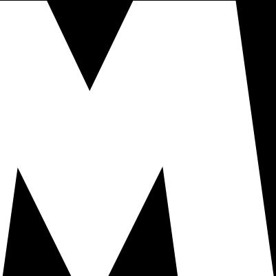 Avatar - Metro