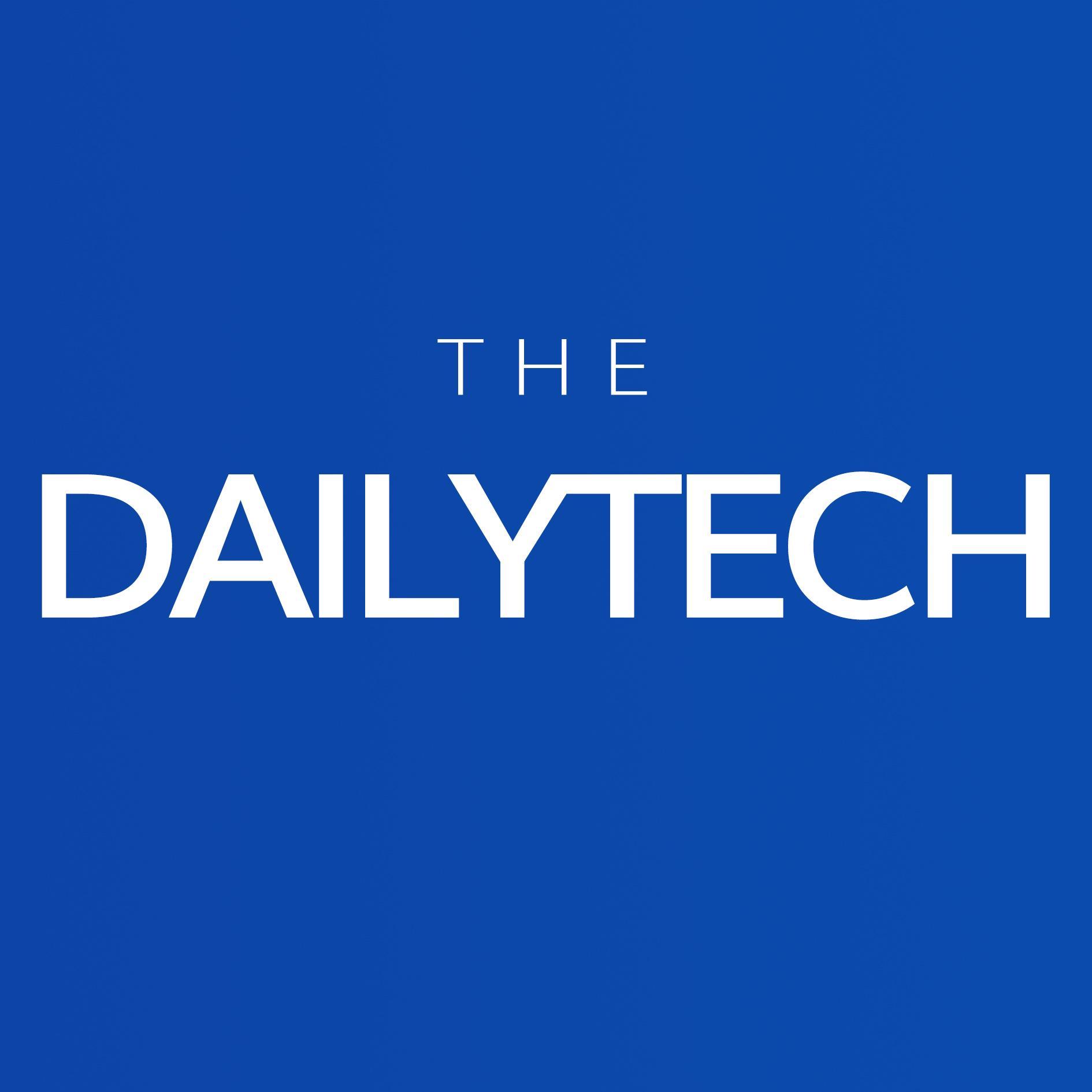Avatar - The Daily Tech