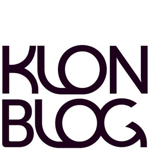 Avatar - KlonBlog.com / snygo.media