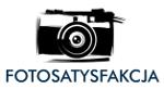 Avatar - Blog Fotosatysfakcja.pl