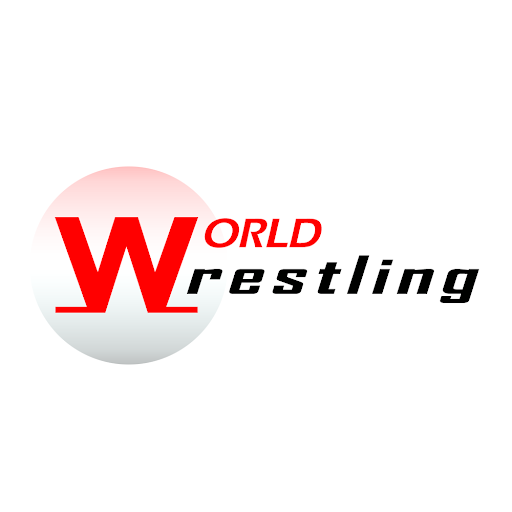 Avatar - Wrestling World Italia