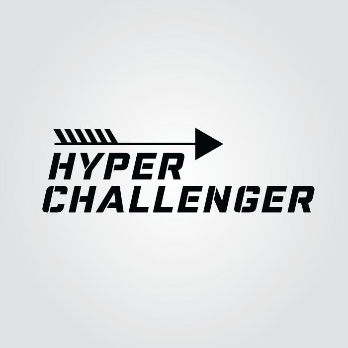 Avatar - Hyperchallenger
