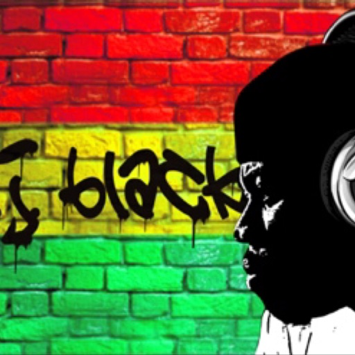 Avatar - DJ Black