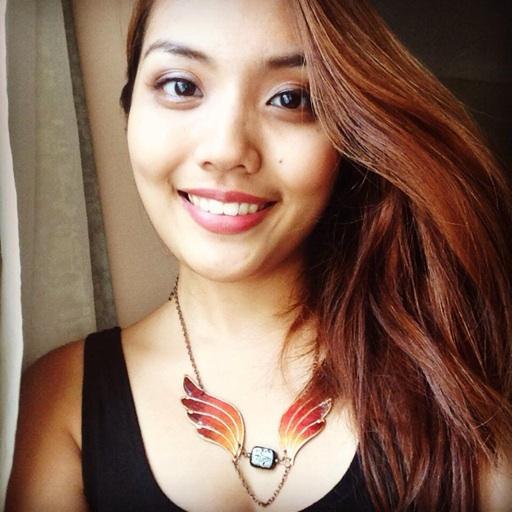 Avatar - Nannie Flores
