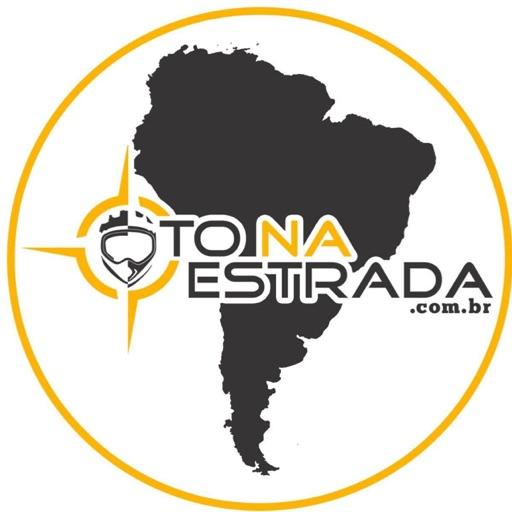 Avatar -  Tonaestrada.com.br - Motociclismo de Aventura