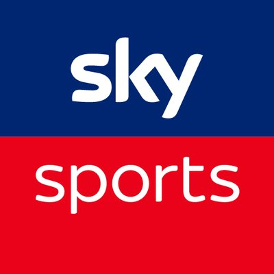 Avatar - Sky Sports