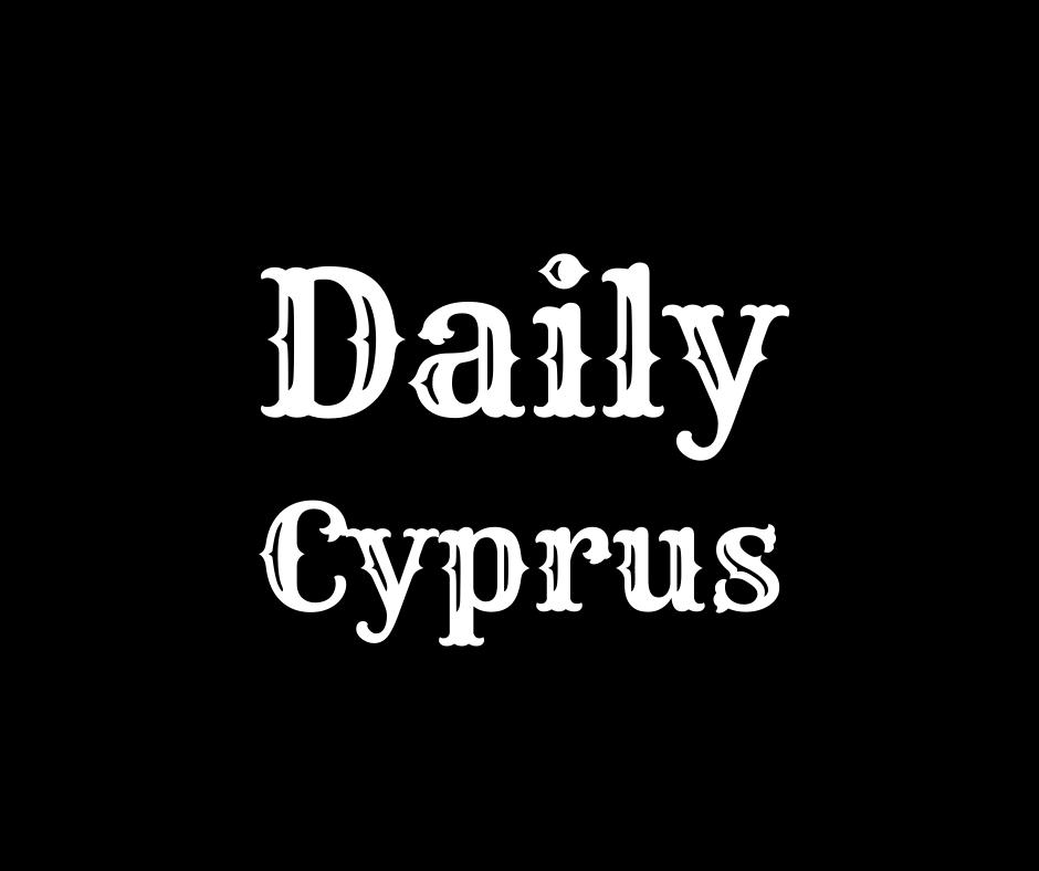 Avatar - Daily Cyprus News