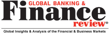 Avatar - Global Banking & Finance Review®