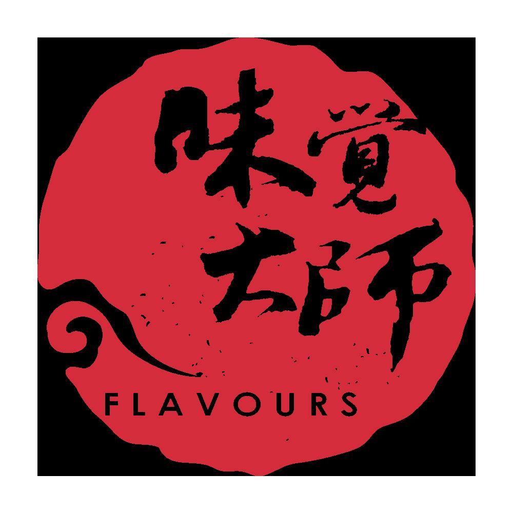 Avatar - 味觉大师