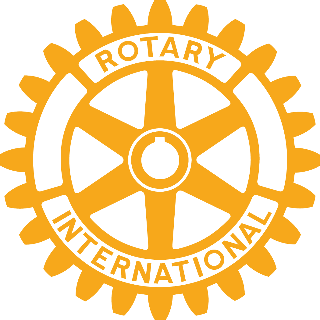 Avatar - Rotary International