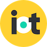 Avatar - IoT For All