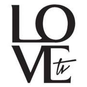 Avatar - LOVE TV