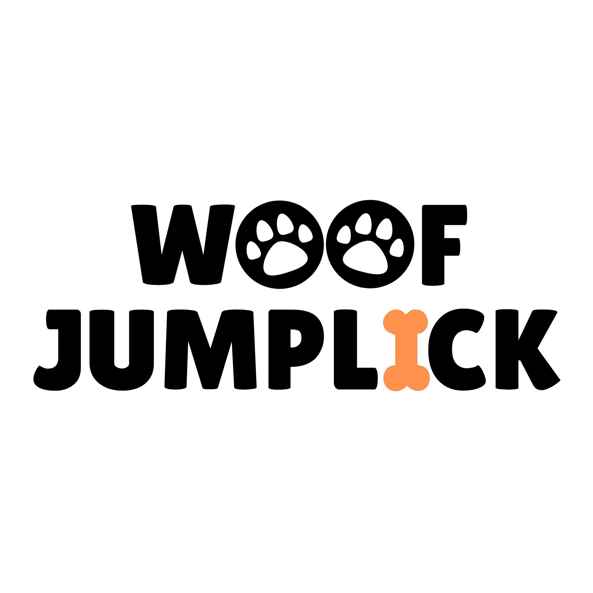 Avatar - WoofJumpLick