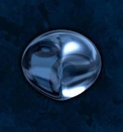 Avatar - AngelSphere