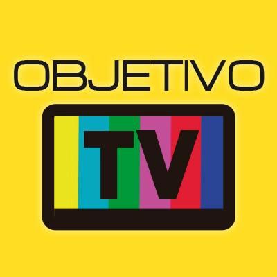 Avatar - Objetivo TV