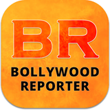 BollywoodReporter.Net - cover
