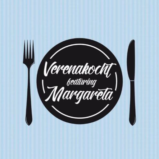 Avatar - Verena & Margareta